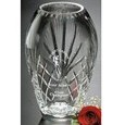 Crystal Gifts - Vases