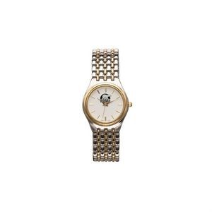 The Executive Watch - Ladies - White Dial
