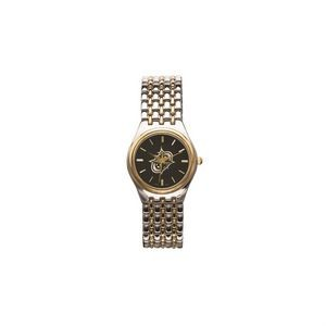 The Executive Watch - Ladies - Black Dial