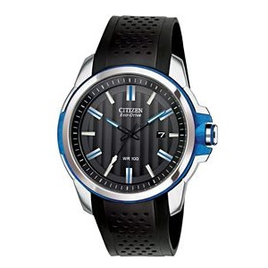 Citizen Men's Drive Watch